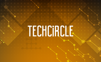 McAfee | TechCircle - India startups, internet, mobile, e-commerce